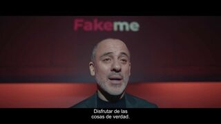 Campofrío presenta 'Fake me', la campaña que nos invita a disfrutar de la  verdad