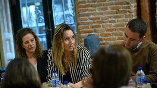 Carrefour quiere reinventar sus superficies y hacerlas 'experienciales'