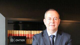 Luis Osuna, ex CEO de Covirán, ficha por el bufete Ontier