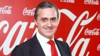 Manuel Arroyo, nuevo consejero de Coca-Cola European Partners