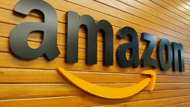 Amazon pulveriza su récord de pedidos en Navidad