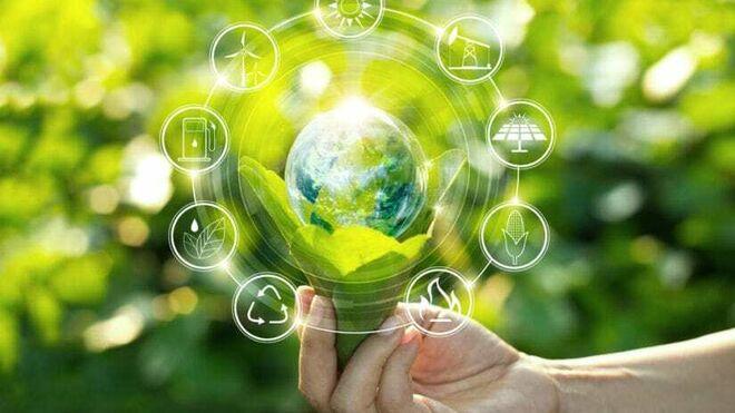 El futuro de la distribución pasa por la sostenibilidad