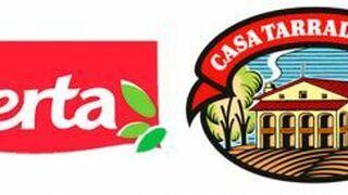 Casa Tarradellas compra el 60% de la cárnica Herta a Nestlé