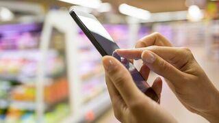 2020, año de la digitalización de la tienda física
