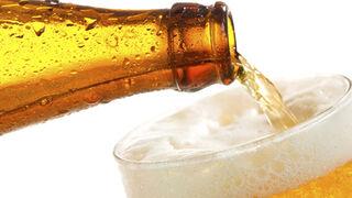 Cerveceros de España impulsa la presencia del sector en el exterior