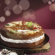 El Corte Inglés regalará diamantes y viajes al Caribe en sus roscones de Reyes