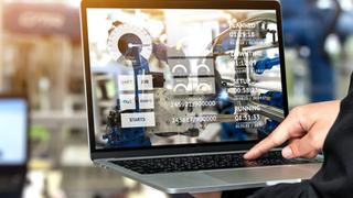 Tetra Pak optimiza su plataforma de ingeniería inteligente