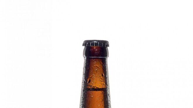 Grupo Ágora distribuirá las cervezas artesanas de Golden Promise Brewing