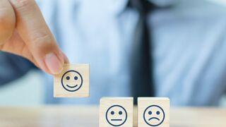 Cinco tendencias para un retail competitivo y diferenciado