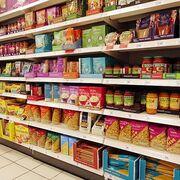 La venta de envasados crecerá el 1% en 2020