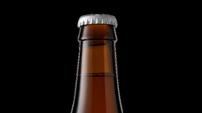 La Sagra lanza una nueva cerveza para combatir el frío del invierno