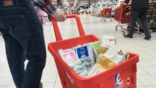 Eroski da un paso más en transparencia alimentaria