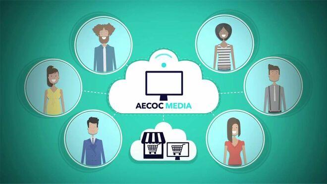 Aecoc Media creció el 8,6% en 2019 con la entrada de 467 nuevos usuarios