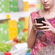 Tres estrategias de marca para conectar con el consumidor