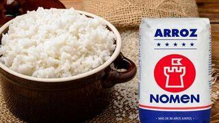 Nomen Foods se incorpora a Uniade, la principal asociación arrocera