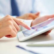 Los precios de los súper online subieron el 1,2% en 2019