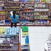 'Canal Afinshop': más allá de la proximidad para recuperar ventas