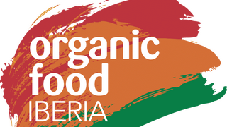 Organic Food Iberia 2020 se hace más internacional