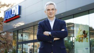 Aldi acelera su expansión en con más de 300 tiendas en España