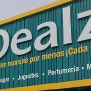 Dealz extiende su súper low cost y abre tiendas en Motril y Córdoba