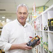Sqrups!, la cadena que hace negocio evitando el desperdicio alimentario