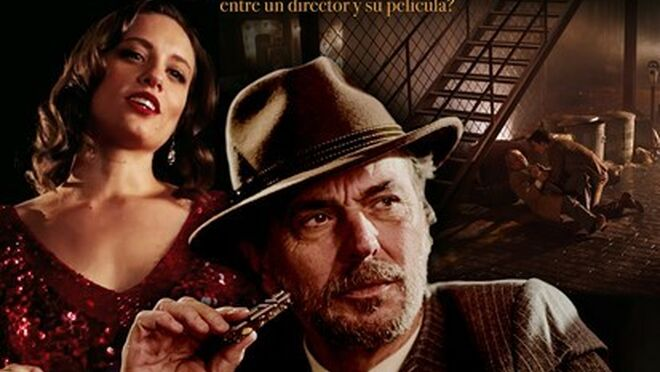 El cacao, Coronado y una peli de cine negro, protagonistas de la última campaña de Valor