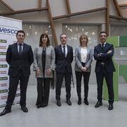 Uvesco quiere sobrepasar los 800 millones de facturación en 2020
