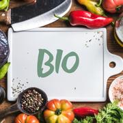El marketplace mentta amplía su oferta con productos bio