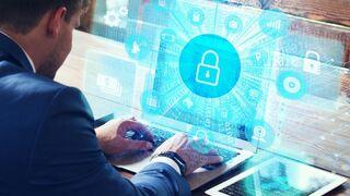 La protección de datos, al alza en el sector retail