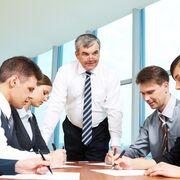 Ofertas de empleo para directivos en el sector retail