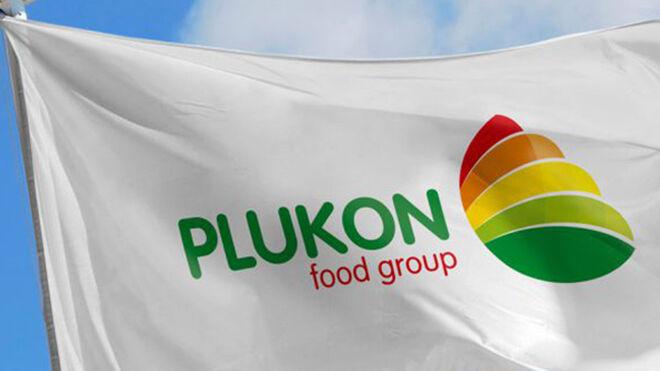 Plukon Food Group compra la avícola española Grupo VMR