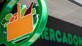 Mercadona escala puestos entre las marcas más valiosas del retail