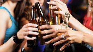 Alianza de la industria para restringir el consumo de alcohol en menores