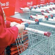 Dia 'netea' las aportaciones de sus proveedores y toma el control de su política comercial