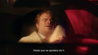 Campofrío relanza su campaña 'Vicios' y presenta nueva gama de 'Finnísimas'
