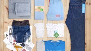 Carrefour lanza más de 100 nuevas referencias de moda bio