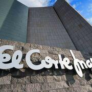 El Corte Inglés cierra su refinanciación de deuda con el respaldo de 24 entidades