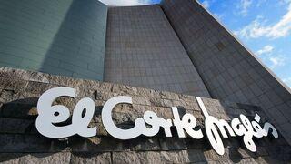 El Corte Inglés cierra sus centros de Madrid y el País Vasco