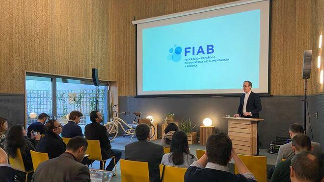 Fiab lanza una campaña para impulsar el estilo de vida saludable