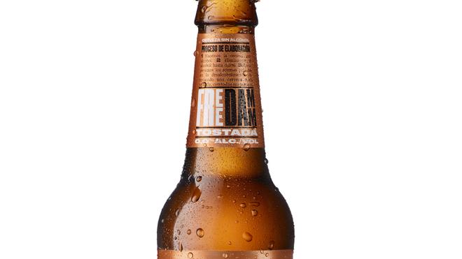 Damm amplía su gama de cervezas sin alcohol