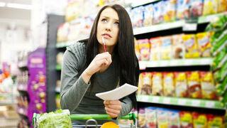 La mitad de los consumidores ve difícil llevar una vida sostenible