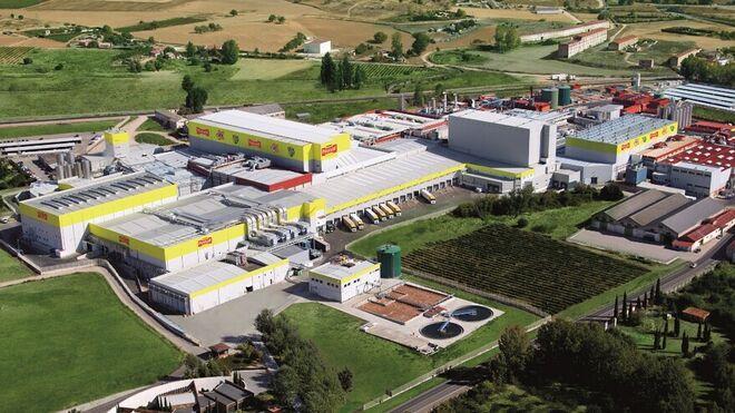 Mercadona, Danone y Calidad Pascual, empresas alimentarias más responsables en 2019