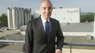 Puratos Iberia: ventas récord con más de 200 M en 2019