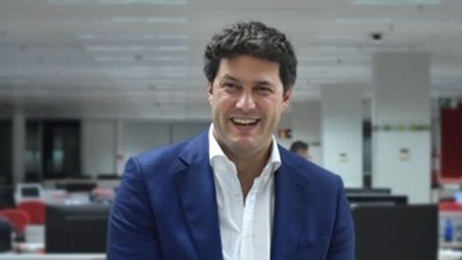 Ricardo Álvarez, ex de Lidl, ficha como CEO de Dia España