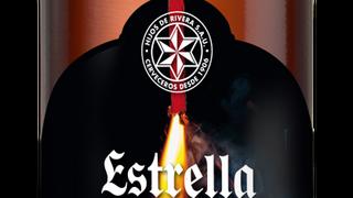 Estrella Galicia se suma a la celebración de las Fallas
