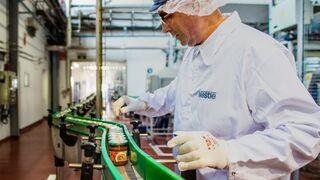 Nestlé producirá salsas Halal en su planta de Miajadas