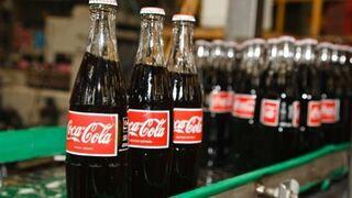 Coca-Cola European Partners ganó el 20% más en 2019