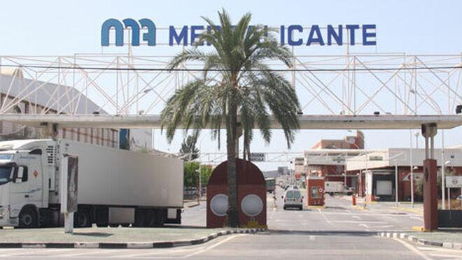 Mercalicante ganó 531.000 euros en 2019, el 39% más