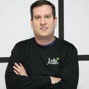 Lola Market ficha a Javier Erro como nuevo CFO