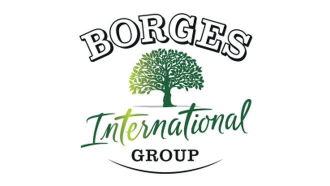 Borges presenta 20 millones de beneficio neto, el 33% más